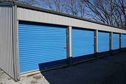 Security Garage Door Service Laveen Village, AZ 480-426-7209